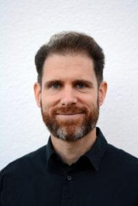 Dr. Felix Kokocinski